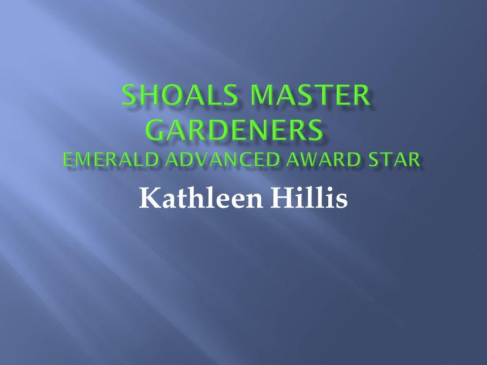Kathleen Hillis