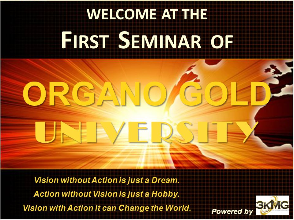 Understanding the Power of the Pay Plan of Organo Gold How to Maximize Your Income Potential