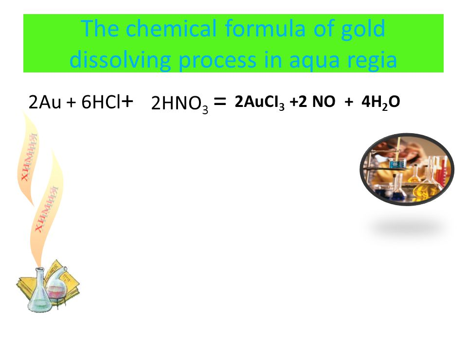 Physical properties Gold has bright yellow color It is most malleable metal and can be beaten up to 0,0002mm thin.