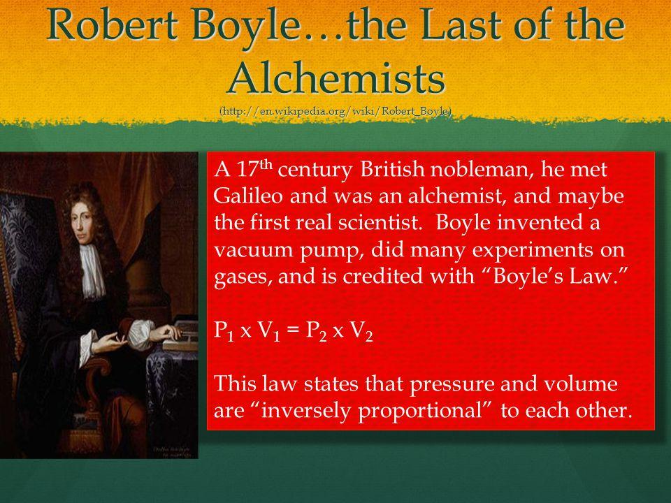De Broglie Equation http://jkphysics.in/images/De-broglie.jpg The answer was yes.