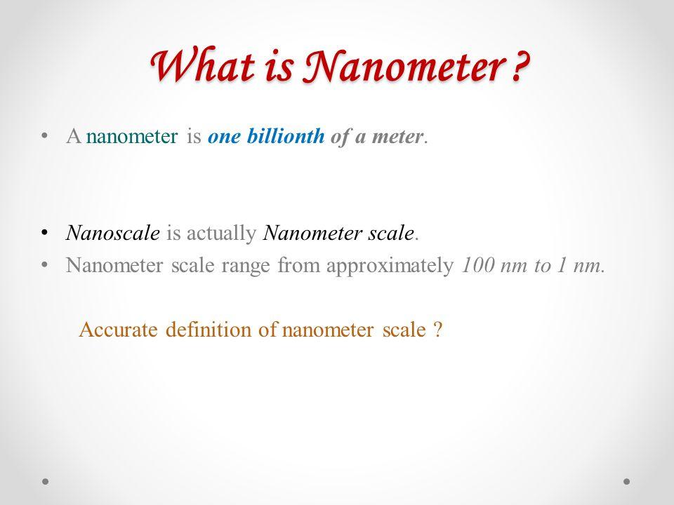 This tutorial slides will be available at www.iitmandi.academia.edu/AniruddhaChakraborty Thank You !