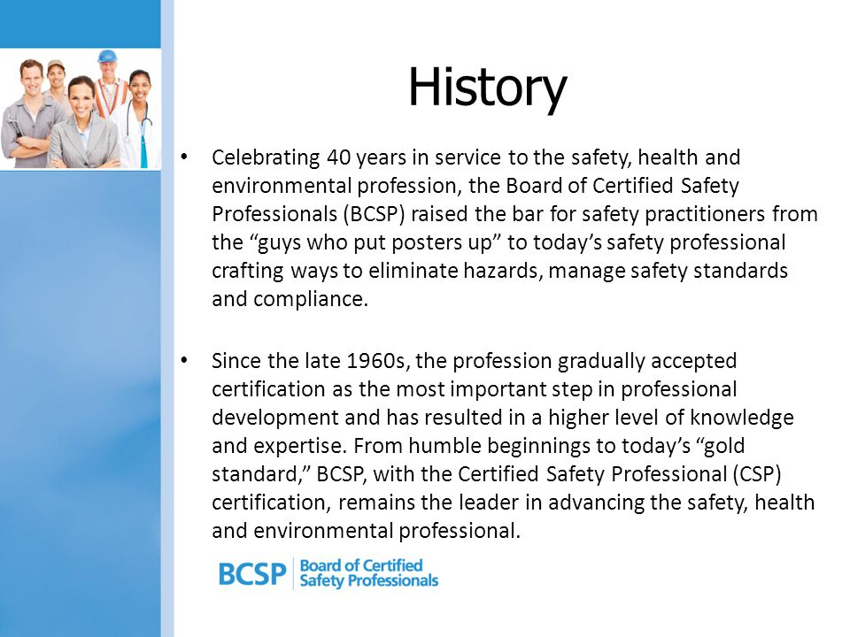 Step 6: Revalidation Why – Keep examinations current – Protect program – Protect validity of examinations – Maintain accreditation Terms of Retaining Accreditation – Revalidate examinations every 5-8 years – Demonstrate reliability and validity of exam product – Maintain security to ensure intellectual property and confidentiality
