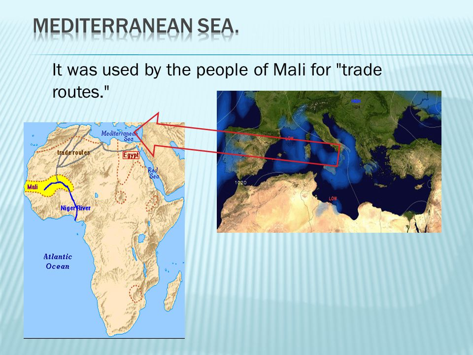 1.On which continent was Ancient Mali located. (H/Ge) ________________ 2.