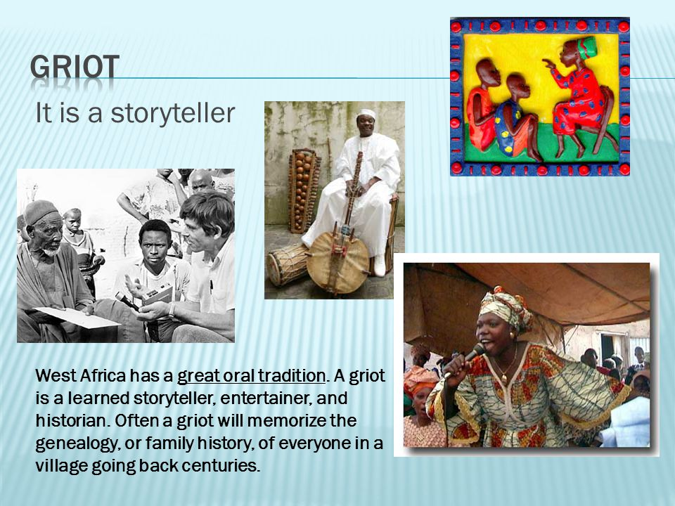 It was an important city in Mali. It had a famous university with a large library containing Greek and Roman books