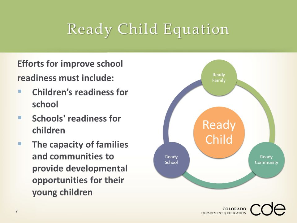 CPP: Closing the Achievement Gap - Four-Year-Olds - Cognitive Development LiteracyMathematics Teaching Strategies GOLD – 2011-2012 Growth