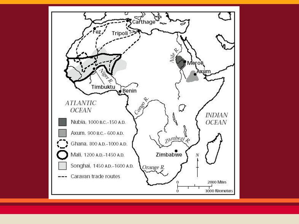 Change in Religion c. 1200s. 2010