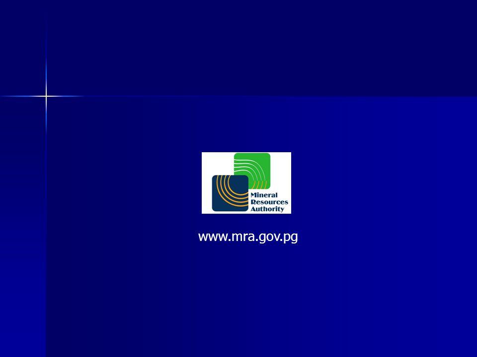www.mra.gov.pg