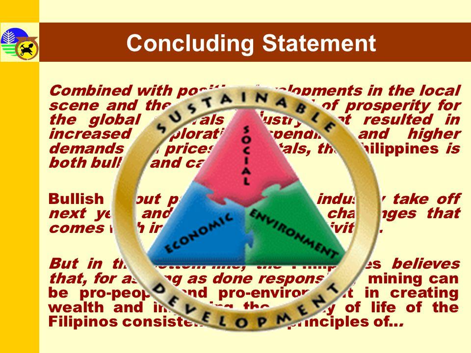 www.MGB.gov.ph Mines and Geosciences Bureau