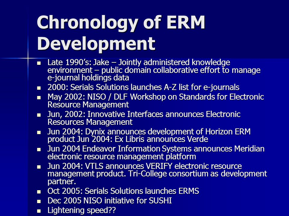 TDNet Technology development started in 1998 Technology development started in 1998 Ben Gurion University in Israel Ben Gurion University in Israel First commercial product launched Aug 2000 First commercial product launched Aug 2000 Subsidiary of Teldon Information Systems Subsidiary of Teldon Information Systems US Subsidiary in West Chester, PA US Subsidiary in West Chester, PA