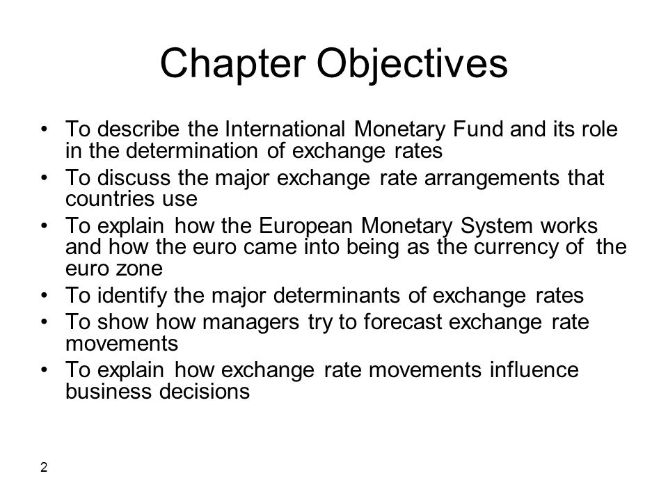 23 Like PPP, the International Fisher Effect is not a particularly good predictor of short-run changes in spot exchange rates.