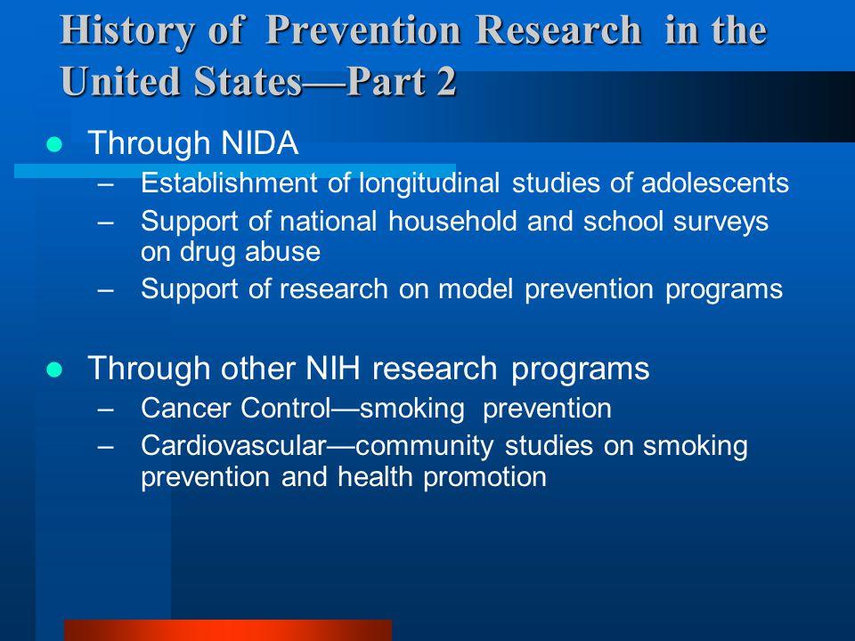 Treatment Need2007 U.S.