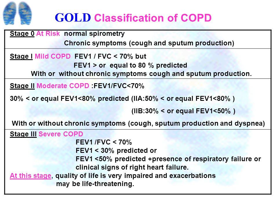 Asthma Onset in mid-life.Symptoms slowly progressive.
