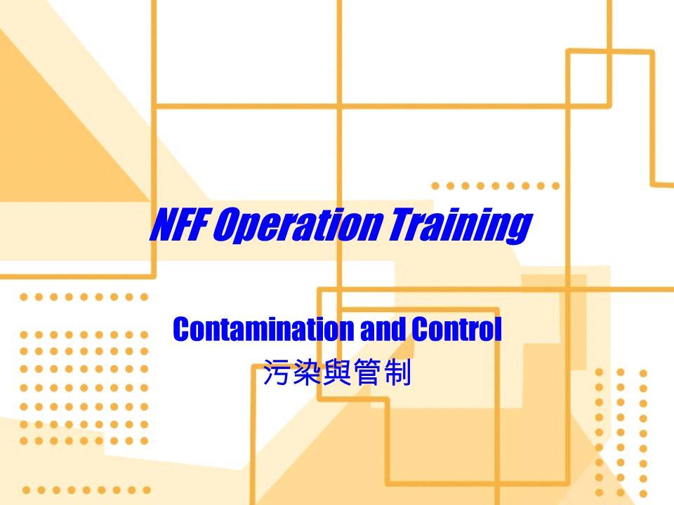 25 Summary of Wetstation Arrangement Non- Standard Semi Clean Clean Non-Std Chemicals / Materials Start Ti-Silicide.