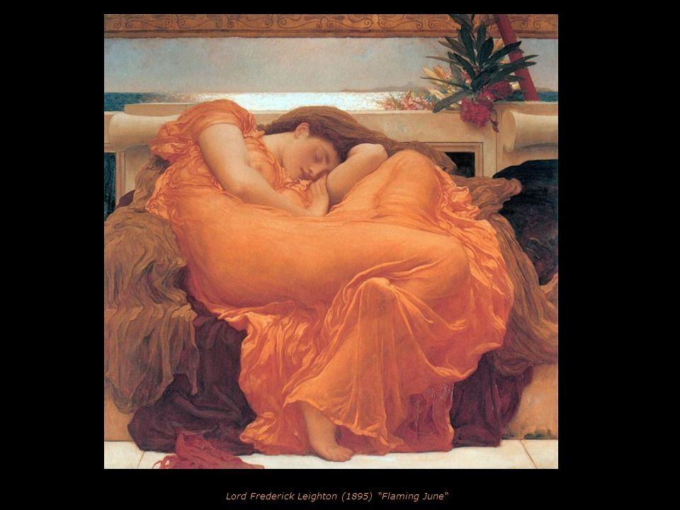 Gustav Klimt (1901) Judith