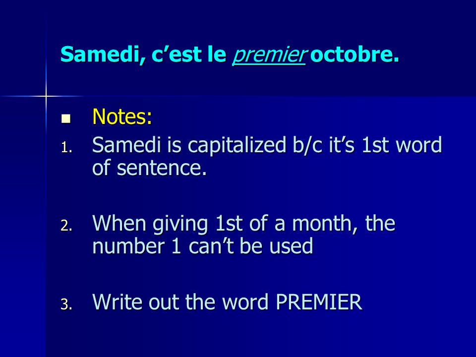 Abbreviations: How do we abbreviate Sept.