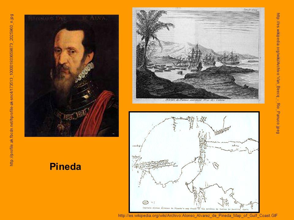 http://profile.ak.fbcdn.net/hprofile-ak-snc4/173513_100001933659873_2025960_n.jpg http://es.wikipedia.org/wiki/Archivo:Alonso_Alvarez_de_Pineda_Map_of