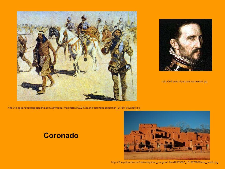 http://images.nationalgeographic.com/wpf/media-live/photos/000/247/cache/coronado-expedition_24760_600x450.jpg http://jeff.scott.tripod.com/coronado1.