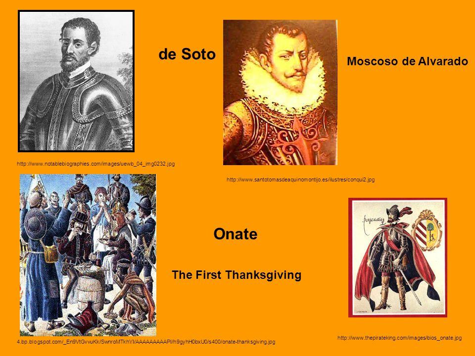 http://www.notablebiographies.com/images/uewb_04_img0232.jpg de Soto http://www.santotomasdeaquinomontijo.es/ilustres/conqui2.jpg Moscoso de Alvarado