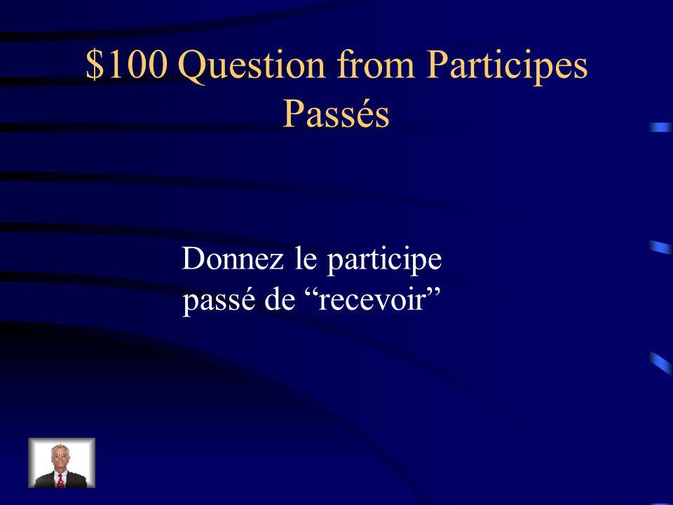 $500 Answer from Les Adverbes Il a neigé longtemps.