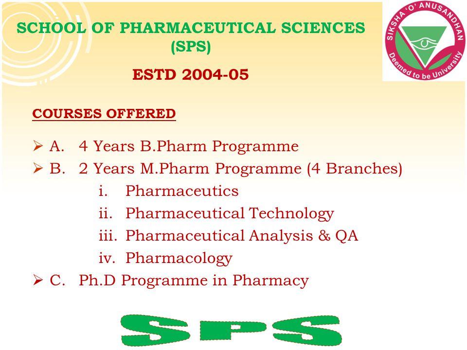 Contd.Mr Rashmi Ranjan Patra Vice-President Actavis Pharma Ltd.