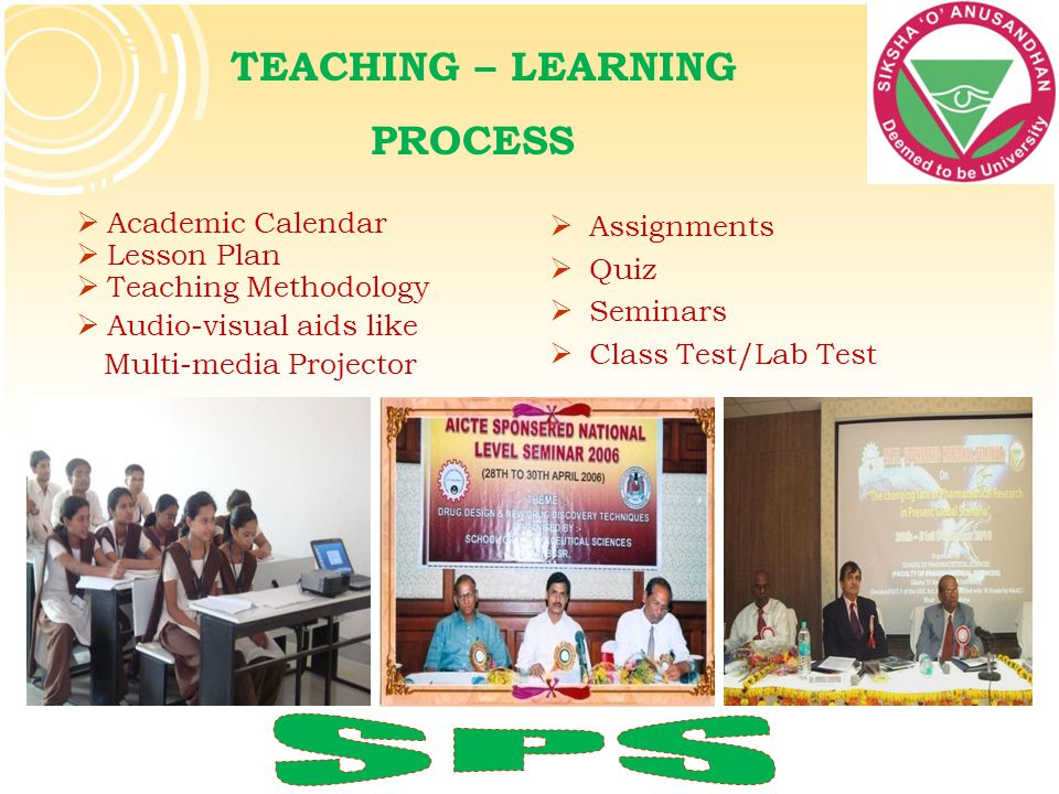 Contd.e-journal facility through Science Direct (92), Proquest (71).