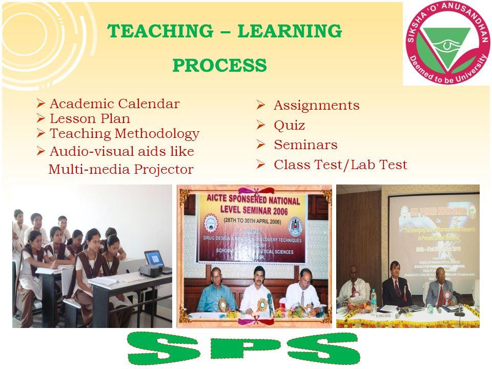 Contd.Mr. K. Thakur, RM Mr. Biswajit Mohapatra, ASM Franco Indian Pharmaceuticals Pvt.