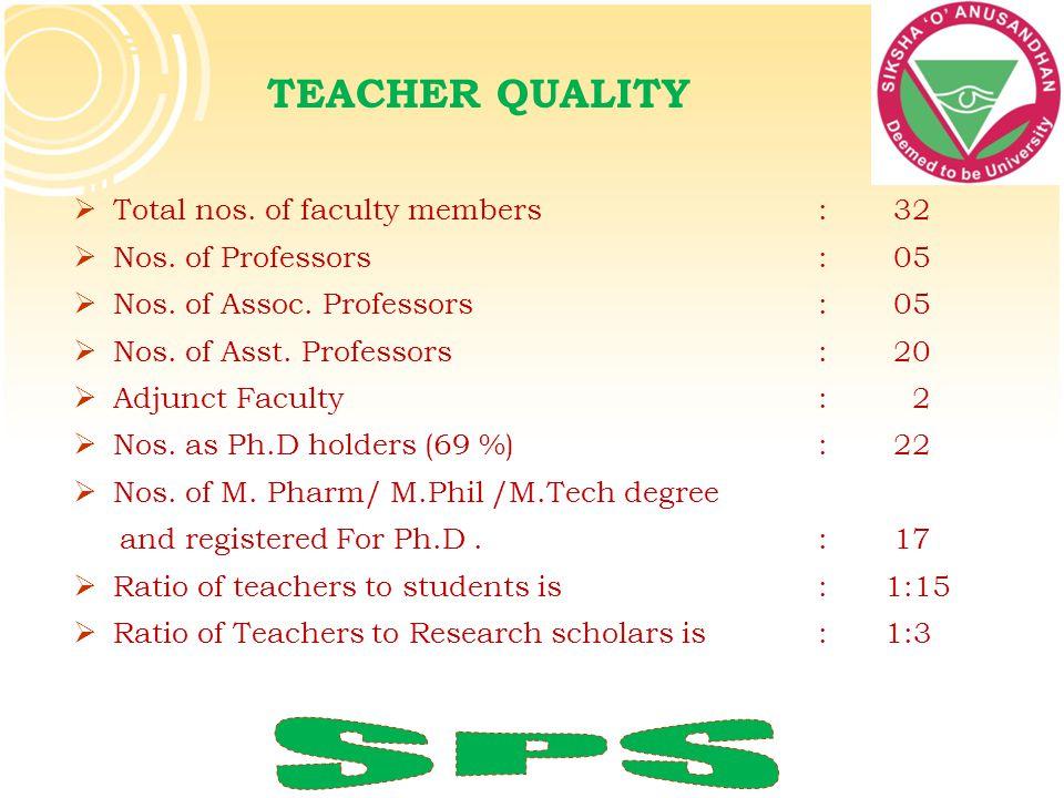 Contd.Dr. Niranjan Singh Director Devinne SBR International Pvt.