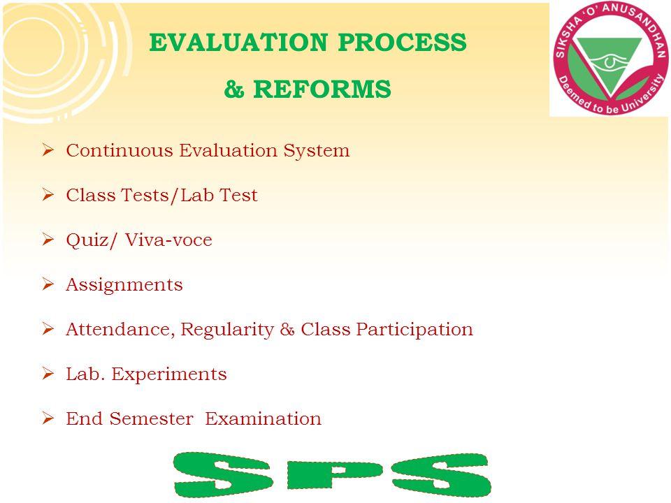 Contd.Dr.P.K.Sahu Utkal University, BBSR Dr.