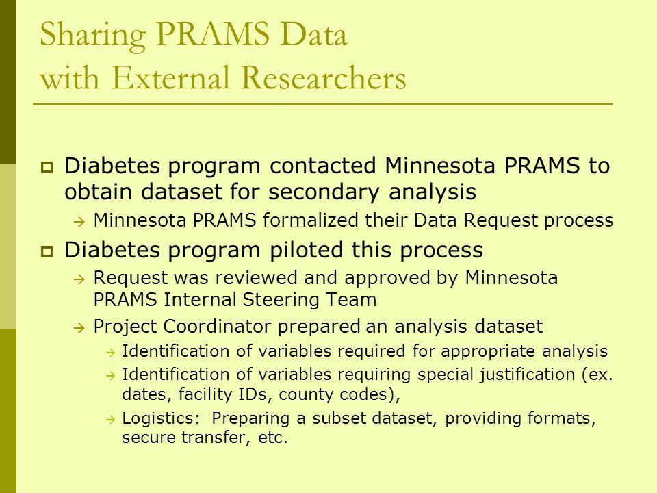 Exploring the Data, pt.
