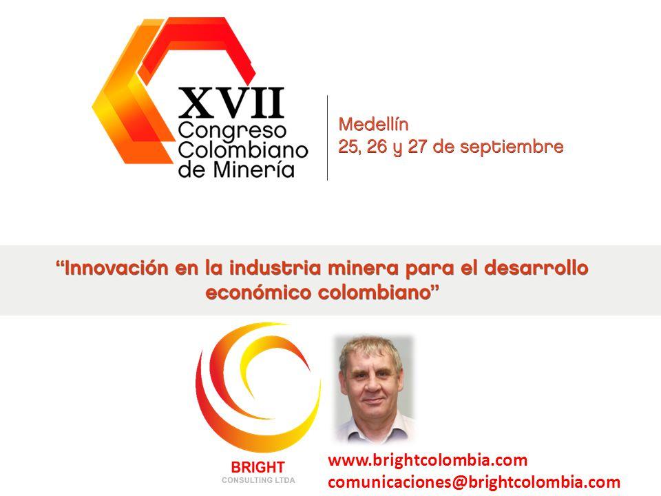 www.brightcolombia.com comunicaciones@brightcolombia.com 28