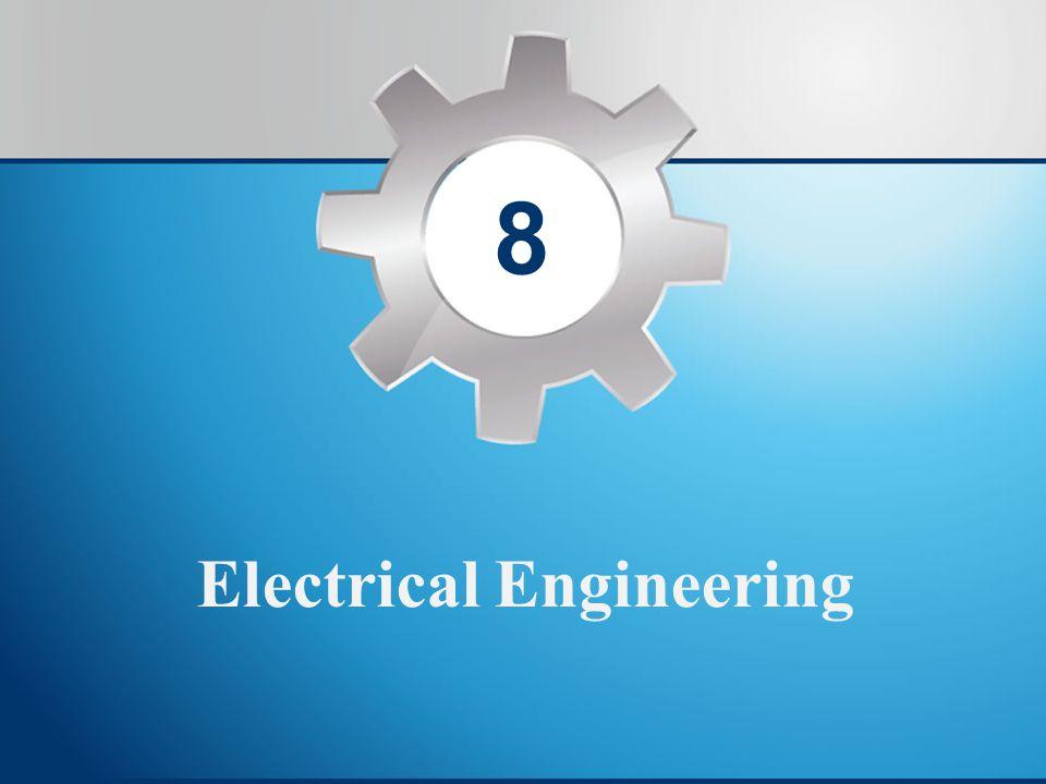 8 Electrical Engineering