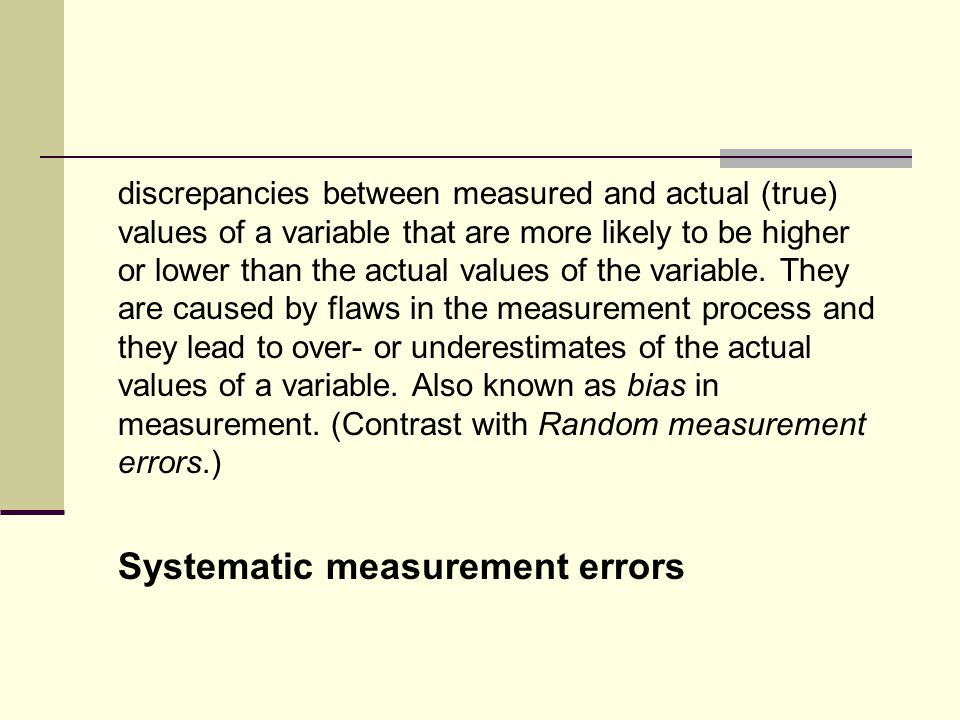 statistic which indicates whether and how two variables are related.