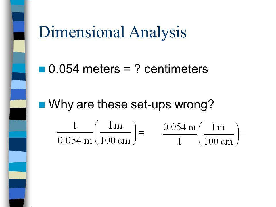 Temperature Conversions o F = (1.8 x o C) + 32 o C = ( o F – 32) / 1.8 K = o C + 273.15