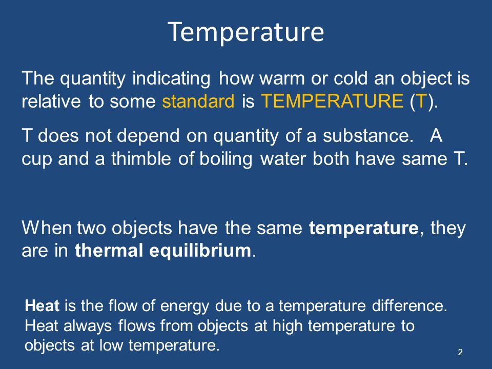 Absolute Temperature and the Ideal Gas Law 23 Experiments done on dilute gases (a gas where interactions between molecules can be ignored) show that: For constant pressure Charles Law For constant volume Gay-Lussacs Law