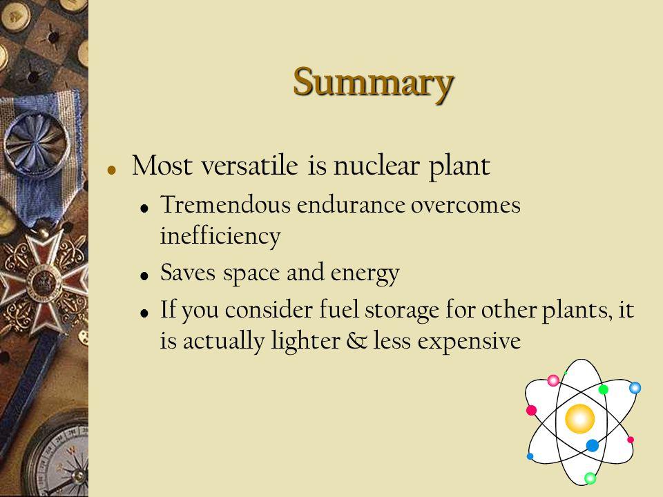 Summary Diesel plant is a hacker.