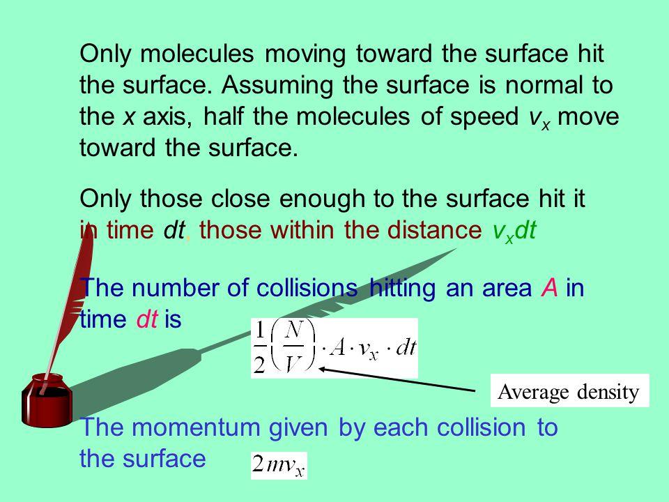 (a) (b) 1 eV = 1.60 x 10 -19 J HRW 34E (5 th ed.).