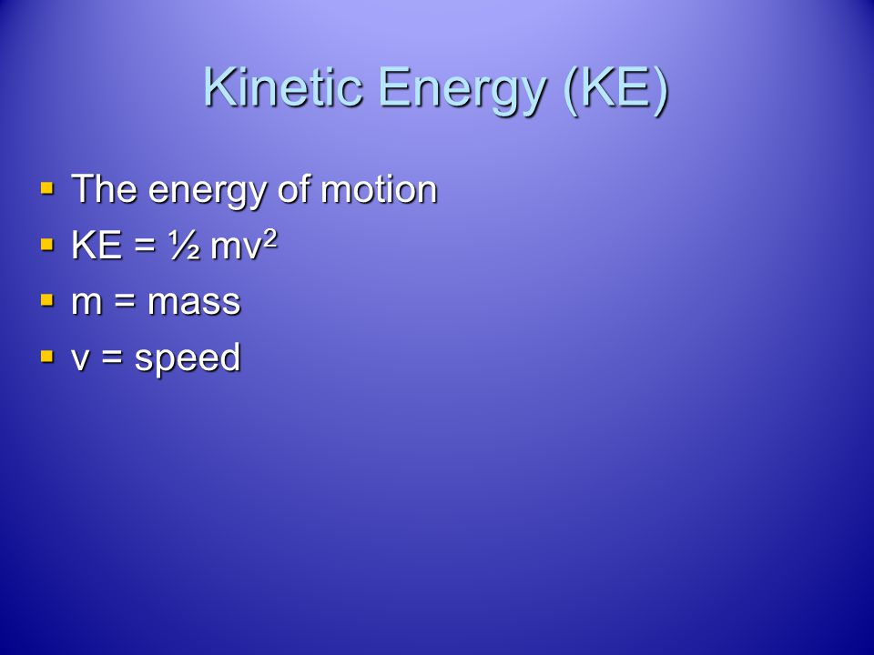 Kinetic-Molecular Theory of Gases The KMT only applies to ideal gases theoretical gases The KMT only applies to ideal gases theoretical gases Other ga