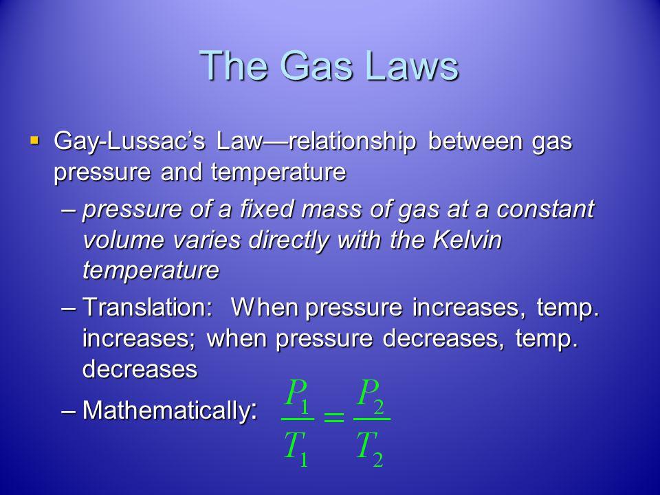 Answer V 1 = V 2 V 1 = V 2 T 1 T 2 T 1 T 2 T 1 : 24°C + 273 = 297 K T 1 : 24°C + 273 = 297 K T 2 : 58°C + 273 = 331 K T 2 : 58°C + 273 = 331 K 4.00 L