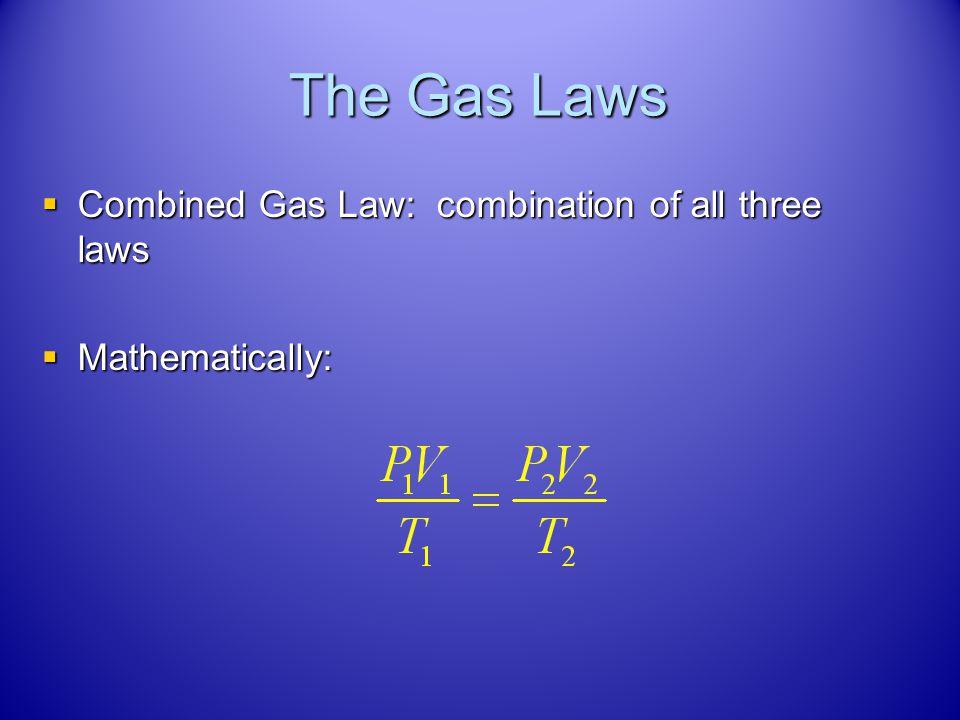 Answer P 1 = P 2 P 1 = P 2 T 1 T 2 T 1 T 2 6.58 kPa = P 2 6.58 kPa = P 2 539 K 211 K 539 K 211 K 2.58 kPa 2.58 kPa