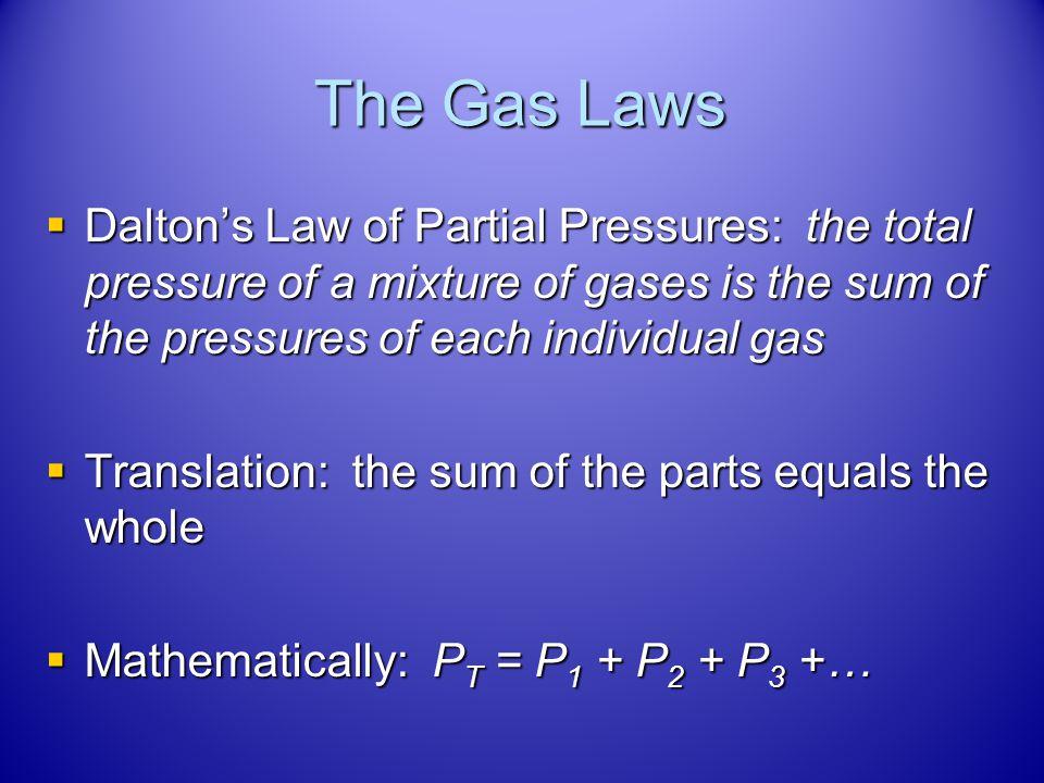 Answer P 1 V 1 = P 2 V 2 P 1 V 1 = P 2 V 2 T 1 T 2 T 1 T 2 T 1 : 40°C + 273 = 313 K T 1 : 40°C + 273 = 313 K T 2 : 0°C + 273 = 273 K T 2 : 0°C + 273 =