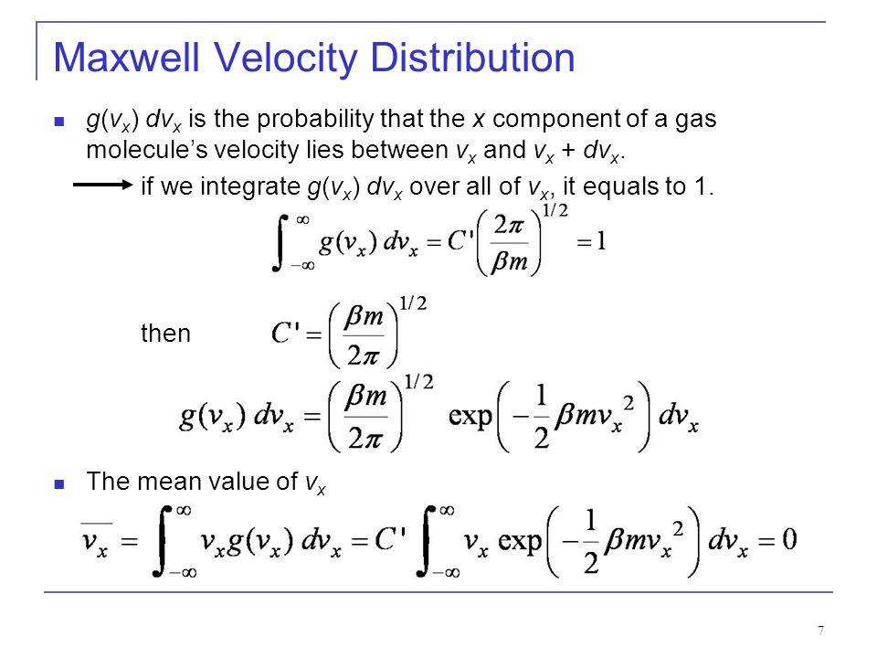 28 9.6: Fermi-Dirac Statistics E F is called the Fermi energy.
