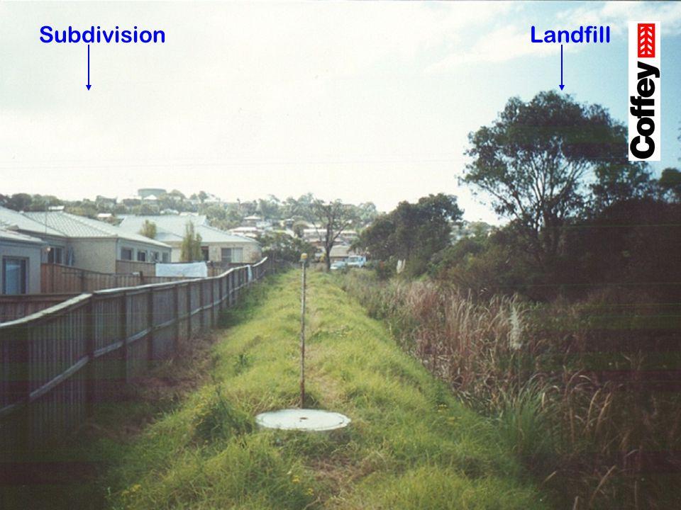 LandfillSubdivision