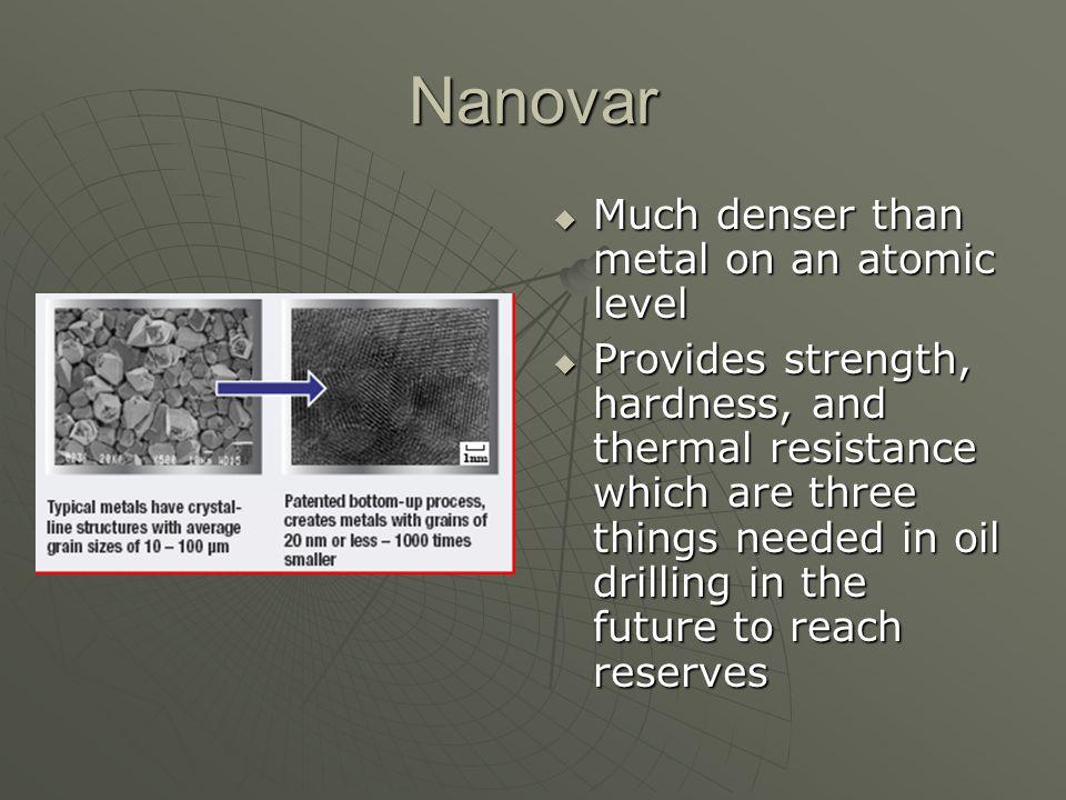 Negatives The presentation was a bit brief.