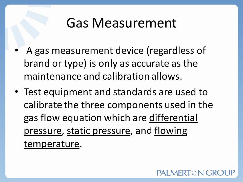 Pressure Differential