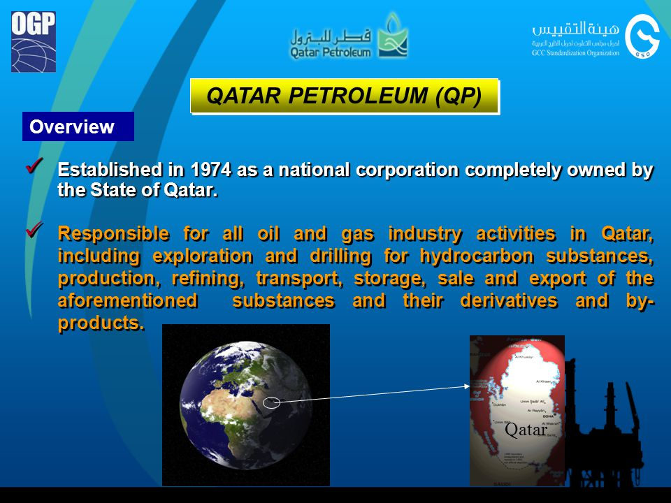 ISO TC 67: Materials, equipment and offshore structures for petroleum, petrochemical and natural gas industries SC2 - Pipeline Transportation Systems WG7 - Corrosion Resistant Materials WG8 - Welding of Pipe Lines WG10 - Bends, Fittings & Flanges WG13 - Pipeline Transportation Systems WG14 - Pipeline Protective Coatings WG17 - Pipeline Life Extension EDC Standards Editing Committee WG2- Conformity Assessment WG10- LNG Equipment and Installation SC6- Processing Equipment and Systems SC7- Offshore Structures