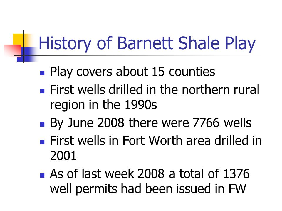 SI Rate Implications for Fort Worth Property insurance against gas damage will be mandatory.