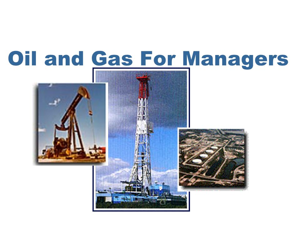 The Flow of Oil Production Exploration Refining and Processing Manufacturing Storage Transportation Fuels & Other Uses