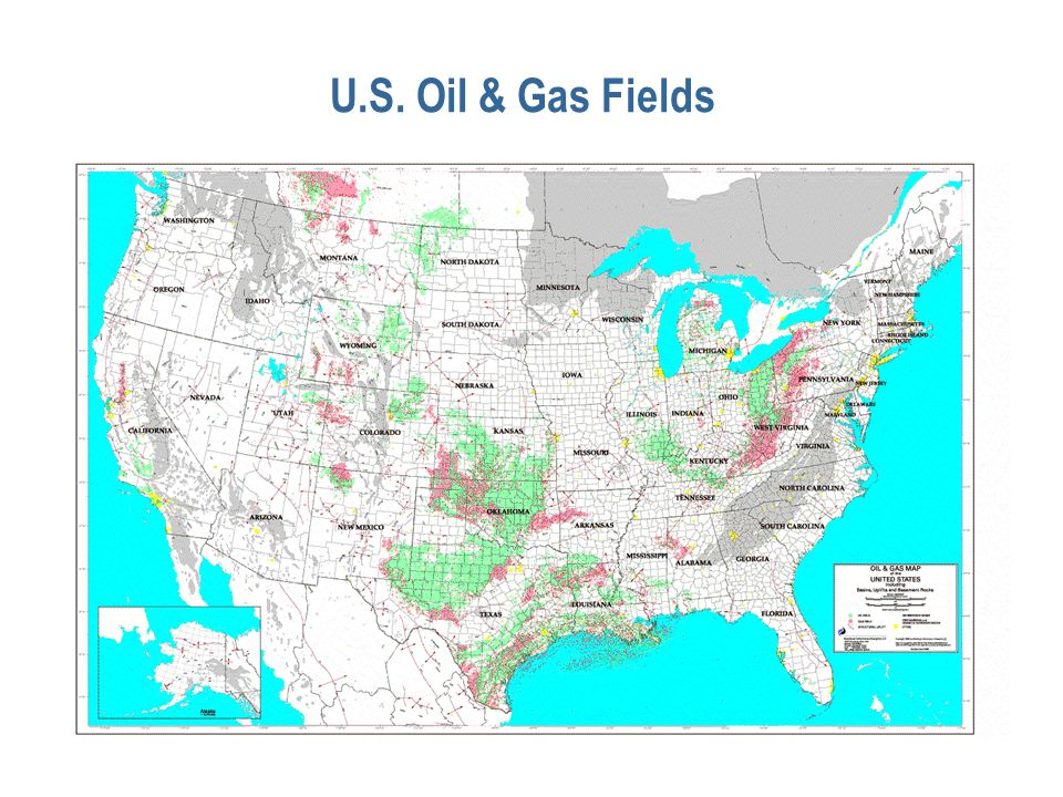 Summary n Importance of resource… Employment Feed Stocks Revenue Economic and Military Security