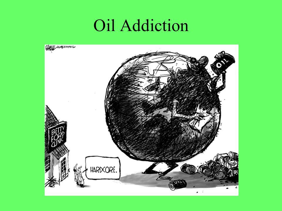 Oil Depletion and CO 2 Emissions
