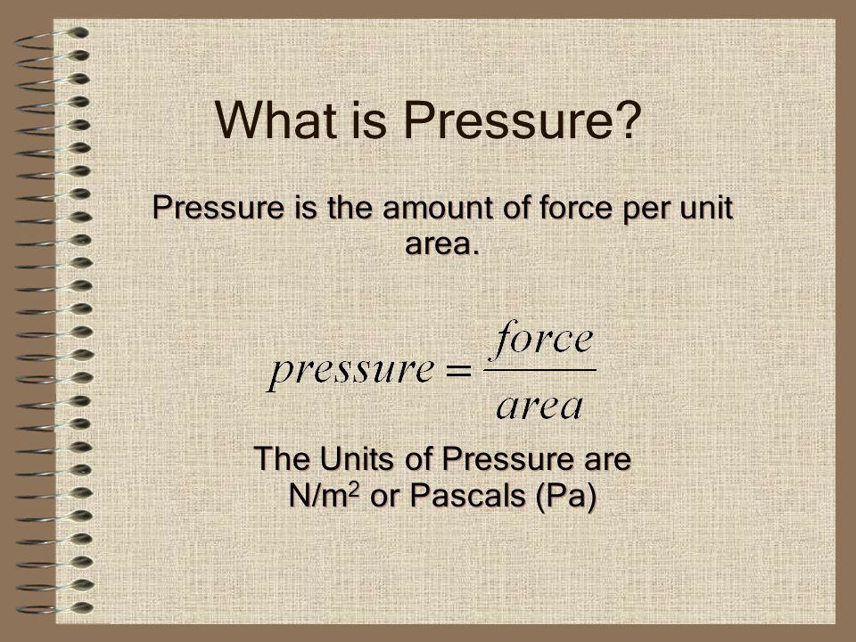 Volume (V) Units of volume (L) Amount (n) Units of amount (# of molecules) Temperature (T) Units of temperature (K) Pressure (P) Units of pressure (mmHg) Units of pressure (KPa) Units of pressure (atm) Volume (V) Units of volume (L) Amount (n) Units of amount (# of molecules) Temperature (T) Units of temperature (K) Pressure (P) Units of pressure (mmHg) Units of pressure (KPa) Units of pressure (atm) Gas Variables